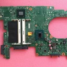 CN-0MRRJR MRRJR FOR Dell Inspiron 5423 Laptop Motherboard DMB40 11289-1 I5-3317U