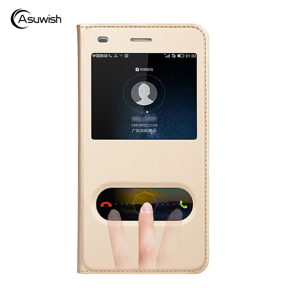 Carcasă de telefon din piele cu capac 360 pentru Samsung Galaxy A3 A5 A7 2017 A 3 5 7 SM A320F A520F A720F SM-A720F SM-A520F SM-A320F DS