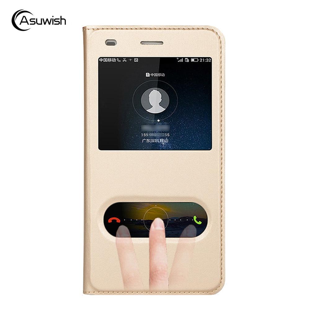 360 Flip Cover Ledertasche für Samsung Galaxy A3 A5 A7 2017 A 3 5 7 SM A320F A520F A720F SM-A720F SM-A520F SM-A320F DS