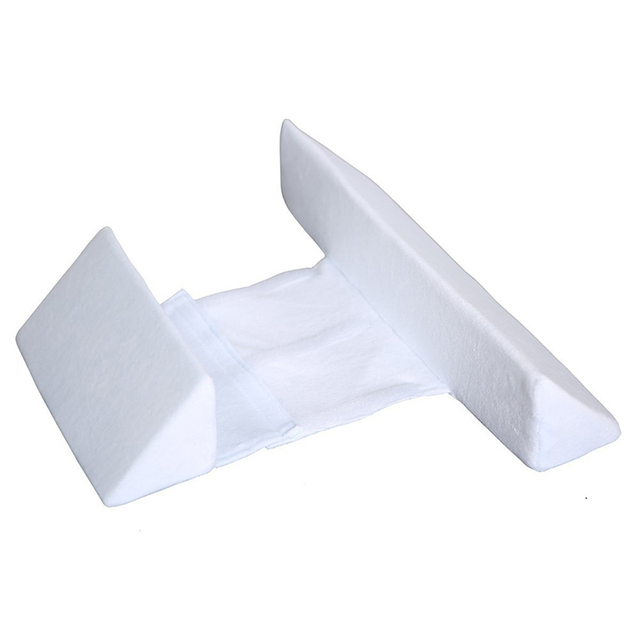 Baby Pillow Sleep Positioner Room Accessories Wedge Pillow
