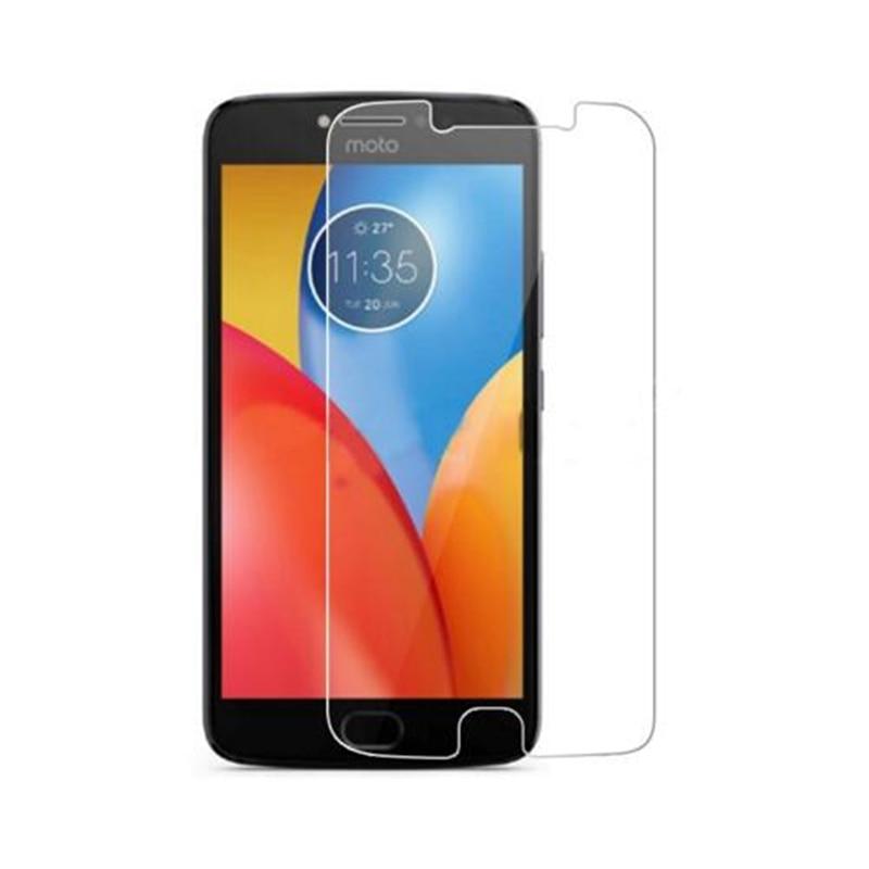 Tempered Glass For Motorola Moto E4 Screen Protector For Lenovo Motorola Moto E4 XT1766 XT1763 XT1762 E4+ Protective Glass Film