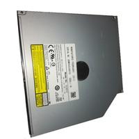 https://ae01.alicdn.com/kf/HTB1DmHrhVuWBuNjSspnq6x1NVXah/ใหม-HL-GU61N-Super-Multi-9-5ม-ลล-เมตรSATAเลเยอร-ค-8X-DVD-RW-DL-RAM-Burner.jpg