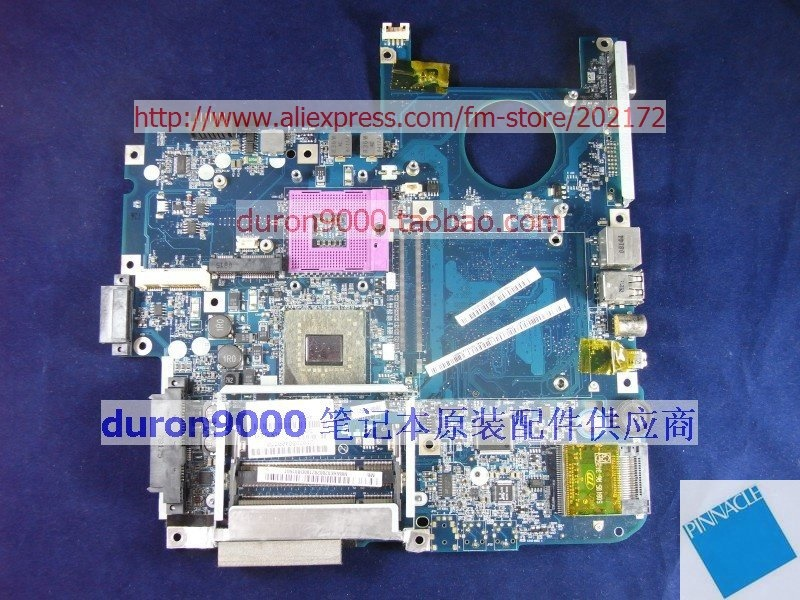 MBAHE02002 Motherboard for Acer aspire 7720 7720G 7720Z MB.AHE02.002 LA-3551P ICK70 L11 кронштейн для душа grohe rainshower 27074ls0