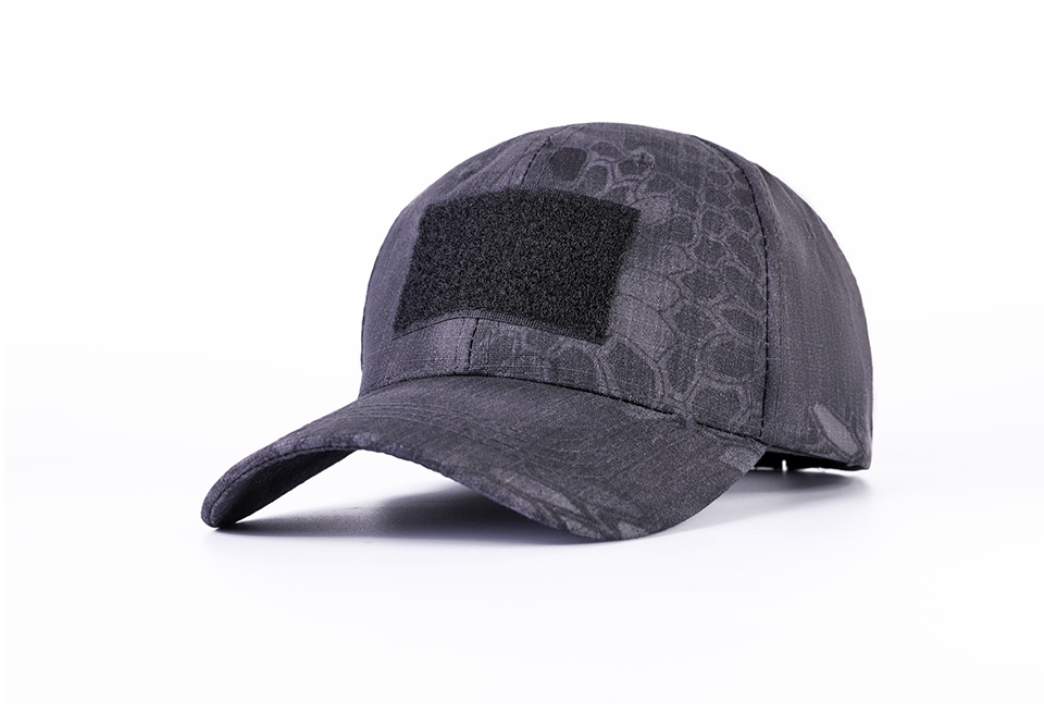 ply-cap_12