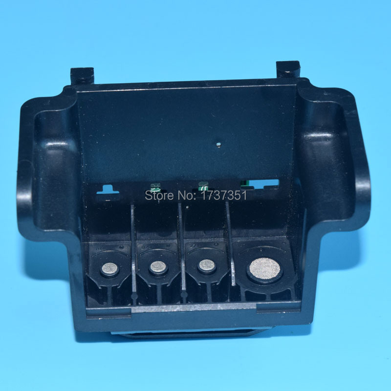 Hp CN688A (33)