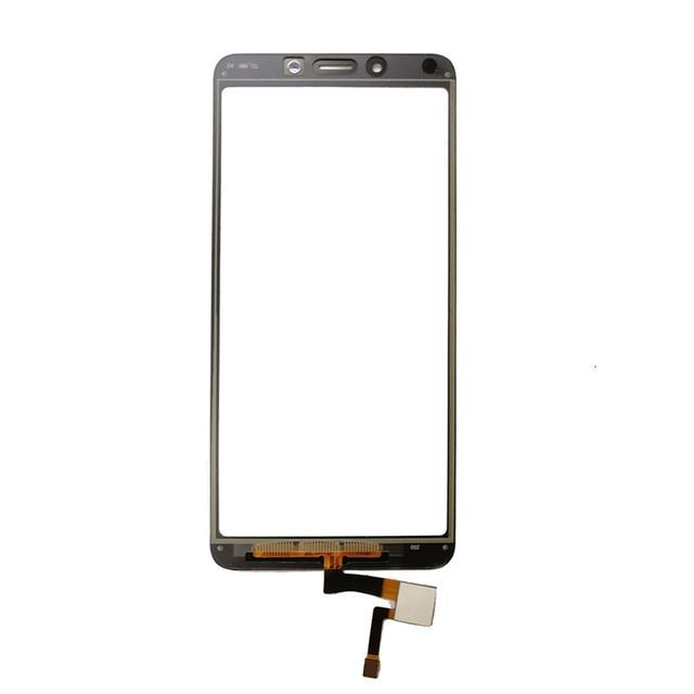Pour Xiaomi Redmi 6/6A 5.45