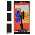 "LCD+TP for Huawei Honor Play 5X KIW-TL00 AL20 AL10 5.5"" LCD Display+Touch Screen Digitizer Panel Assembly Free Shipping+Tools"