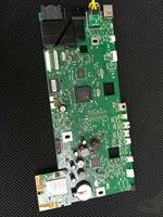 Formatter Main Board CM750 80001 + Wifi Card 1150 7946 FOR HP printers Officejet Pro 8600+ 8600 PLUS PRINTER