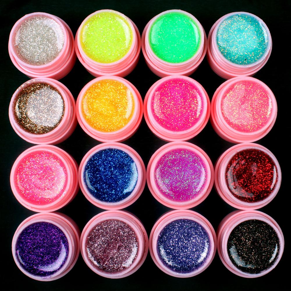 HB-UVGel04-Pink-Glitter16C-1