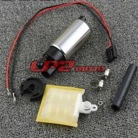 Fuel Gas Petrol Pump for Ducati HYPERMOTARD 796 2010 1100 1100S 08 10 SUPERSPORT SS 750 900 2002 800 1000DS 03 07