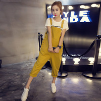 2018 winter pregnant women regular denim jumpsuits maternity distrressed full length rompers hollow out pencil pants