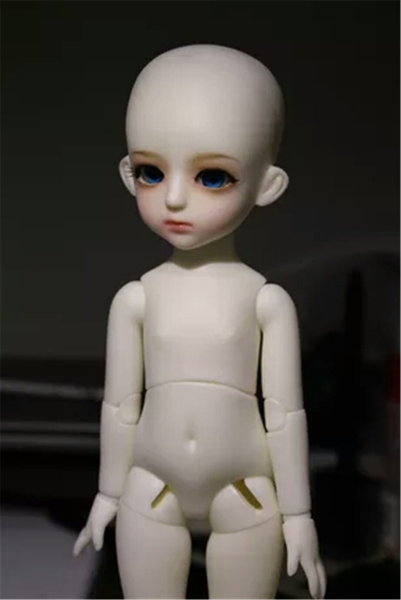 Hstenzhorn(stenzhorn)ani BJD SD doll delivers a pair of eyes free shipping цена