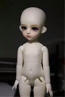 Hstenzhorn (stenzhorn) ani BJD кукла обеспечивает пару глаз Бесплатная доставка