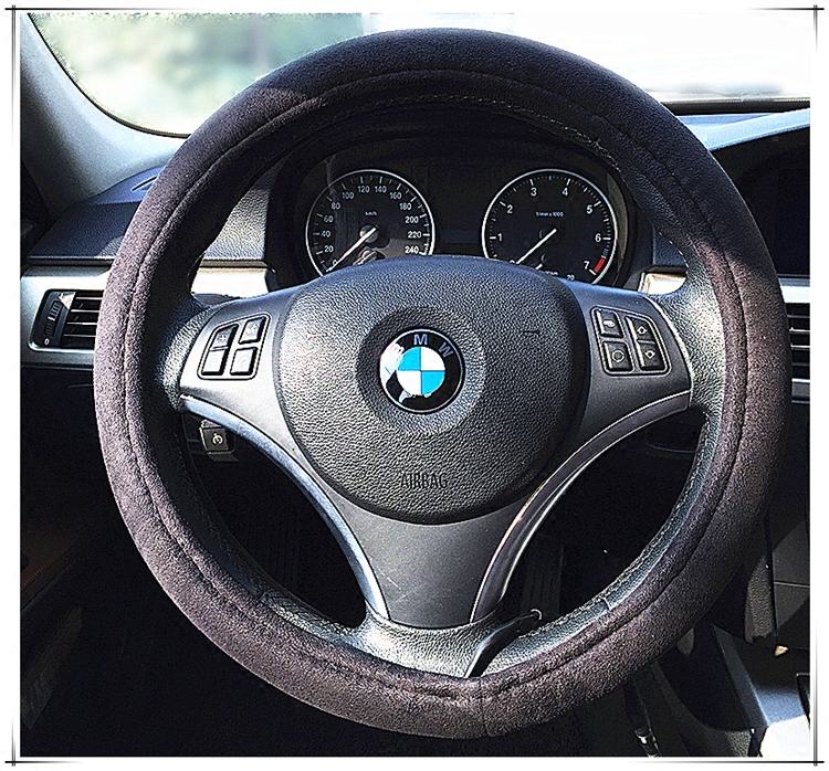 online buy wholesale heated steering wheel from china. Black Bedroom Furniture Sets. Home Design Ideas