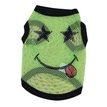 Apparel Vest Costumes Clothes