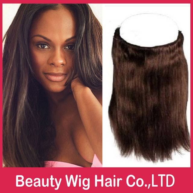 1 Bags Hair Product Straight 100 Virgin Malaysian Human Real Hair