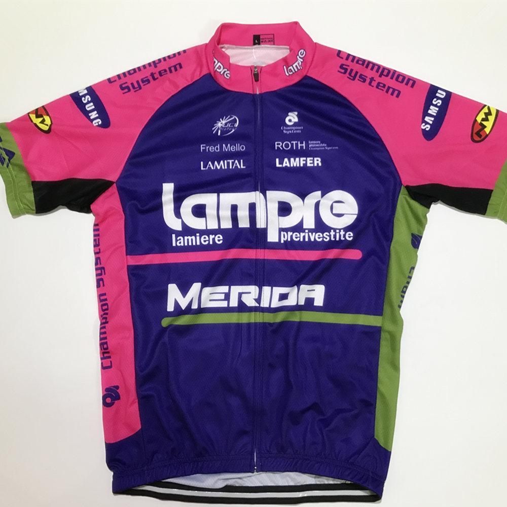 Cycling Jersey Men 2018 T-shirt Ropa Ciclismo Mujer. KUQI-SIEZ. IMG 1559  IMG 1562 IMG 1558 IMG 2029 1000 061910daf