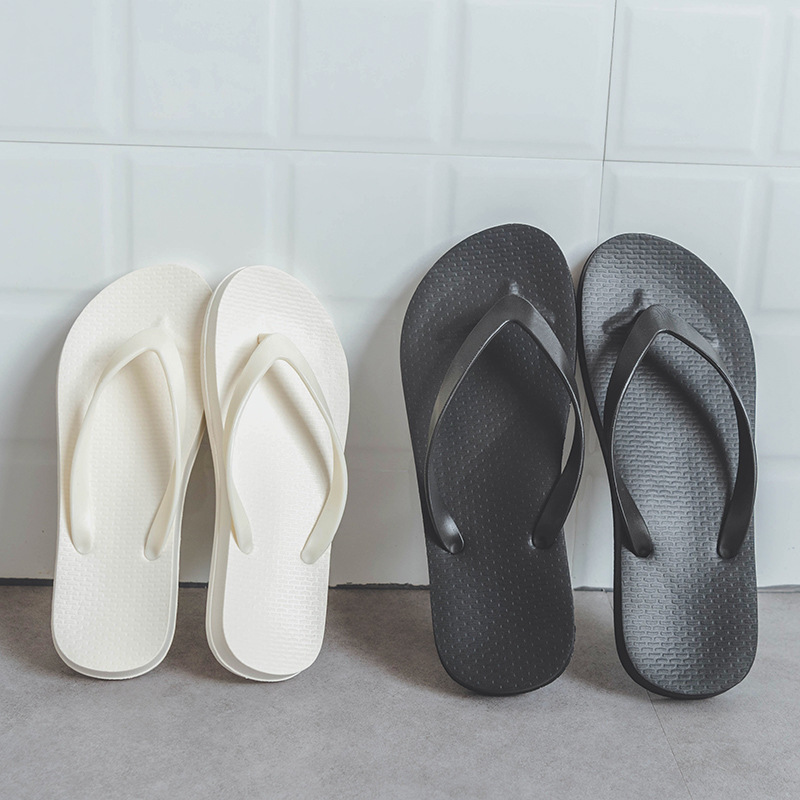 21844c2ce0696e Buy plain white slides and get free shipping on AliExpress.com