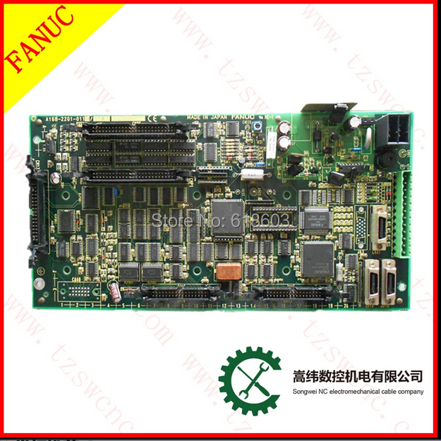 Back To Search Resultsconsumer Electronics For Fanuc Ac Servo Motor Encoder A860-2000-t321 For Alpha I A100 Pulse Coder Attractive Designs; Accessories & Parts