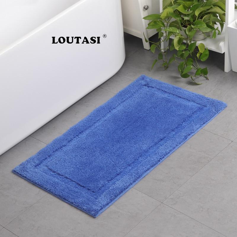3940c29b49f LOUTASI Kvaliteetne vaip vannituppa