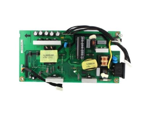 1PCS  New Power Supply Board 4H.L2K02.A01 for 2407WFPB1PCS  New Power Supply Board 4H.L2K02.A01 for 2407WFPB