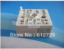 SKIIP SKIIP02NEC066V3 02NEC066V3