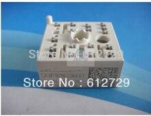 SKIIP02NEC066V3 SKIIP 02NEC066V3