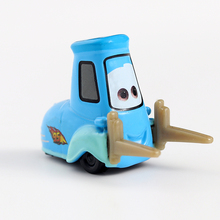 Cars Disney Pixar Cars Sally Metal Diecast Toy Car 1:55 Loose Brand New In Stock  Disney Cars2 And Cars3 Free Shipping