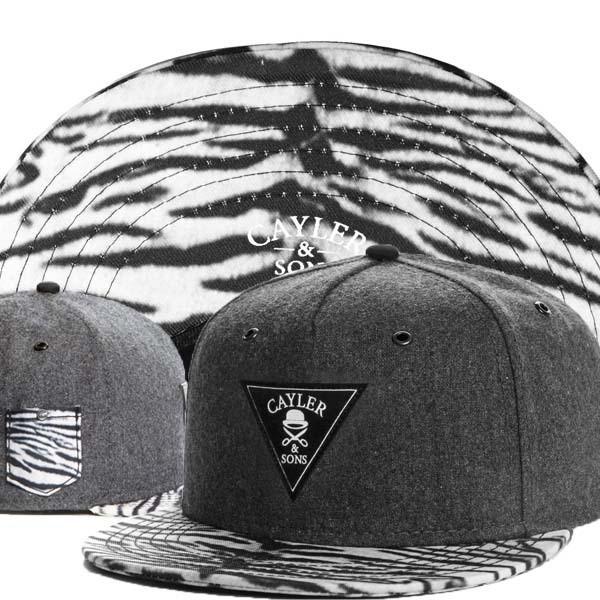 f841eadb9 Swag Cayler Sons Snapback Caps Flat Hip Hop Cap Baseball Hat Hats For Men  Snapbacks Hiphop #8184Olivia
