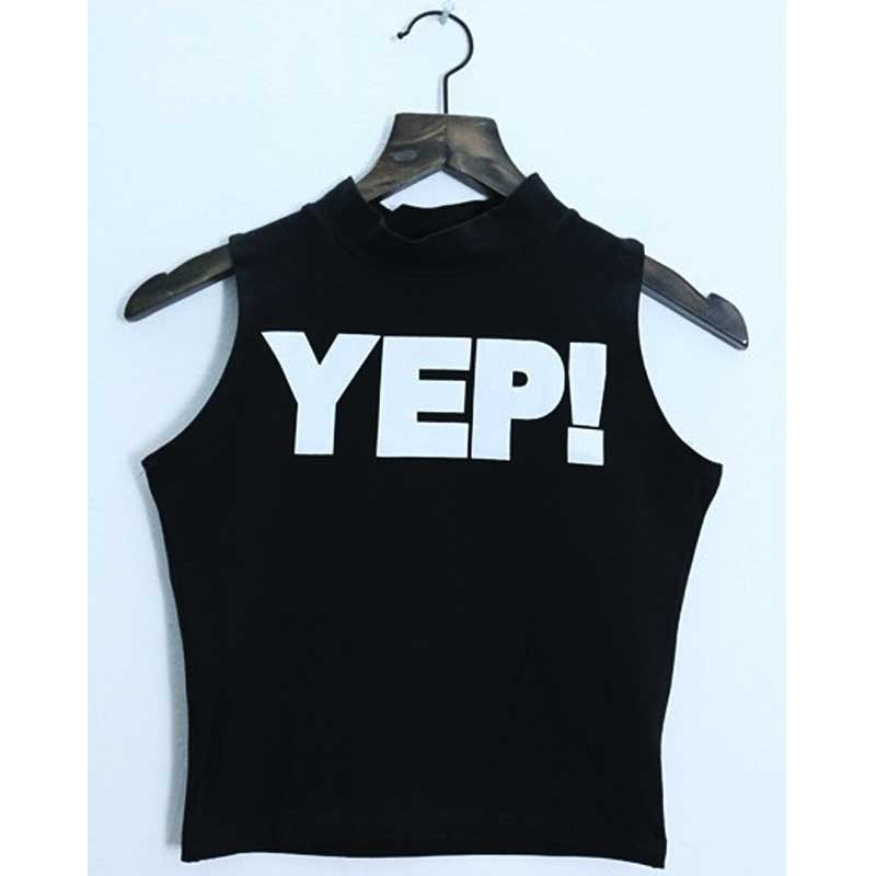 black-yep-hip-hop-tops