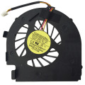 NEW CPU FAN For DELL 14V N4020 N4030 M4010 P07G 23.10367.021 DFS481305MC0T F9N2