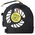 Nuevo ventilador de la cpu para dell 14 v n4020 n4030 m4010 p07g dfs481305mc0t f9n2 23.10367.021