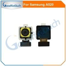 Rear Camera For Samsung A5 2017 A520 Main Big Back Flex Cable