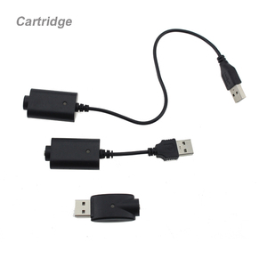 200pcs/lot eGo USB Charger for