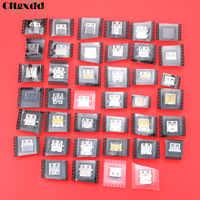 Cltgxdd 40 моделей USB 2,0 Тип A гнездовой разъем для ноутбука, нетбука, разъем для зарядки данных, разъем, разъем, провод, адаптер