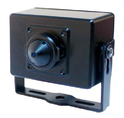 Sony sensor Pinhole Camera 1.3MP SD Card slot Onvif Video Surveillance mini cctv camera  audio  Security CCTV IP CameraSony sensor Pinhole Camera 1.3MP SD Card slot Onvif Video Surveillance mini cctv camera  audio  Security CCTV IP Camera