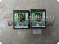 [ZOB] электромагнитный клапан, scg262c090, электромагнитный клапан asco, scg262c90 оригинальными dc24v/ac110v/ac220v