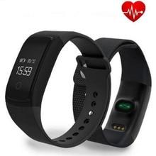 New Sensible Wristband A09 Sensible Bracelet Health Tracker Blood Stress Sensible band Coronary heart price for IOS android cellphone Pk mi band 2