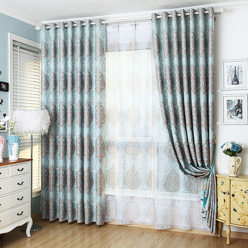 Simple Bedroom Curtains online get cheap simple cafe curtains -aliexpress | alibaba group