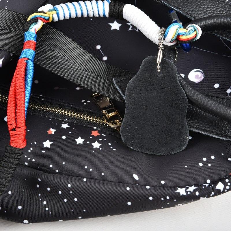 гэлакси рюкзак для школы доставка из Китая