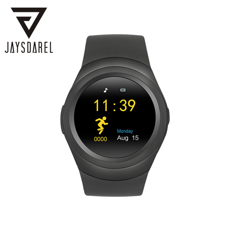 T11 Pro Smart Watch Support TF SIM Card Wearable Pedometer Sleep Tracker Smartwatch For iOS Android PK GT08 U8 DZ09 smart watch v9 dz09 clock with camera bluetooth connected sim card smartwatch for ios android phone pk gt 08 dz 09 sport watch