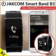 Jakcom B3 Smart Band New Product Of Fiber Optic Equipment As Fiber Optic Node Free For Fusion Splicers Tesouras