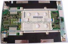NL6448AC30-06 ekran LCD panel wyświetlacza