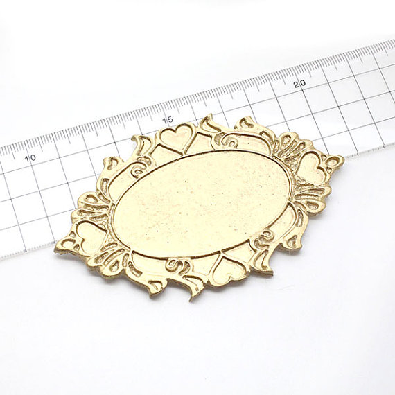 oval mirror frame. christmas vintage oval mirror frame silicone moulds cupcake molds plaque chocolate cooking tools stencil pastry wilton-in cake from home \u0026 garden on