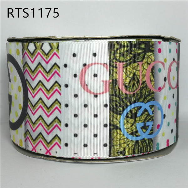 Buy 3inch cartoon ribbon and get free shipping on AliExpress com