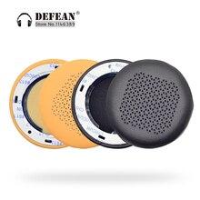 Thay thế đệm miếng đệm tai bao gồm cho JBL DUET BT Không Dây Bluetooth Headphone