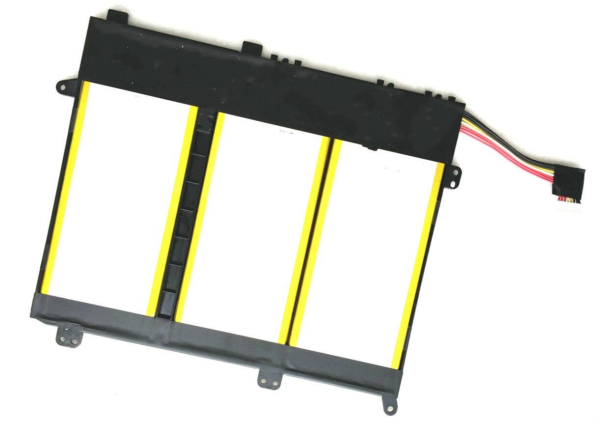 Batterie Stonering 4800 mAh C31N1431 pour tablette ASUS Eee Book E Series E403SA 0B200-01600000