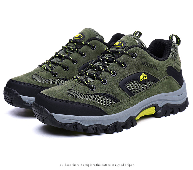 HTB1DmaCaUGF3KVjSZFmq6zqPXXaP VESONAL 2019 New Autumn Winter Sneakers Men Shoes Casual Outdoor Hiking Comfortable Mesh Breathable Male Footwear Non-slip