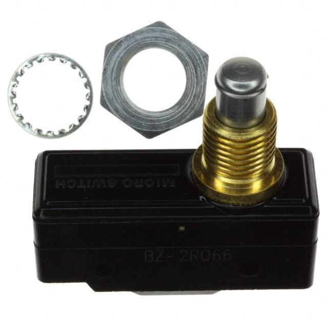 limit switches BZ-2RQ66 кресло для отдыха классика светло коричневый