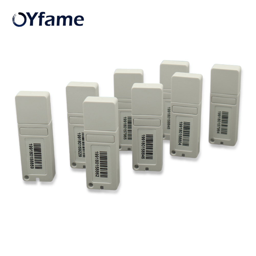 US $59 0 15% OFF|OYfame New Acrorip Acro 9 0 RIP Software With Lock key  Dongle For Epson R1390 T50 L805 UV Flatbed Inkjet Printer RIP Software -in